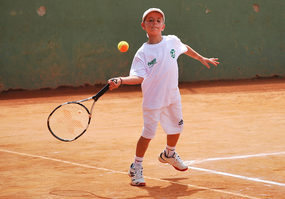 escuela-tenis-stadio3