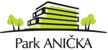 Park Anicka