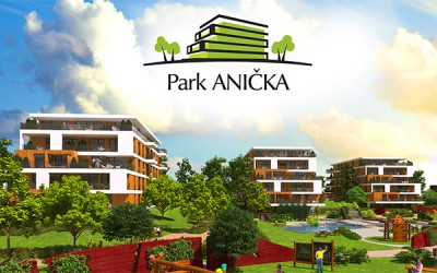 Videos about the Park Anička project