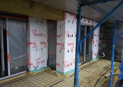 nastup na realizaciu skladieb teras  na juznej fasade (1)