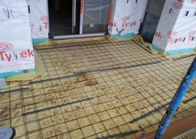 nastup na realizaciu skladieb teras  na juznej fasade (2)