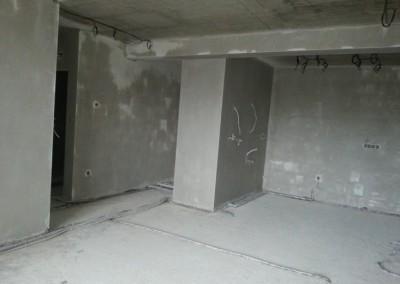 nastup na vnutorne omietky na 7 poschodi (1)