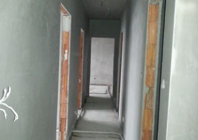 nastup na vnutorne omietky na 7 poschodi (2)