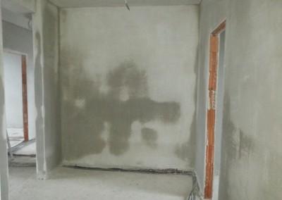 nastup na vnutorne omietky na 8 poschodi (2)
