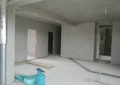 nastup na vnutorne omietky na 8 poschodi (4)