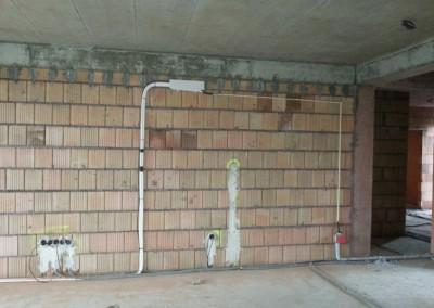 realizacia priprav pre klimatizacie v urcenych bytoch (1)