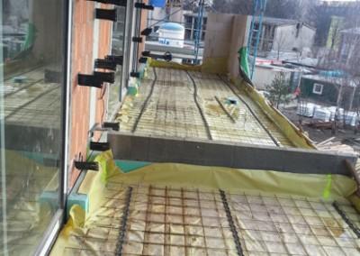realizacia skladieb balkonov a teras (4)