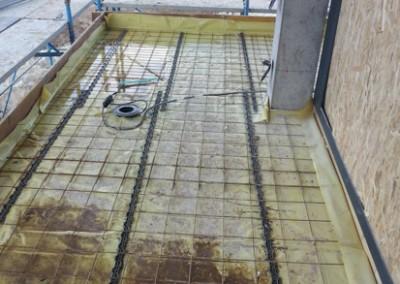 realizacia skladieb balkonov a teras (5)