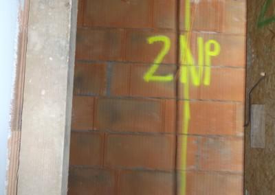 elektroinstalacia spol.priestory 2NP(1)