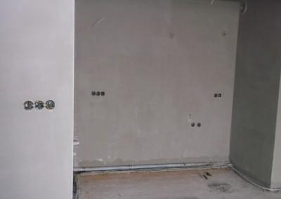 elektroinstalacia v bytoch na 2NP(2)