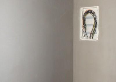 elektroinstalacia v bytoch na 2NP(3)