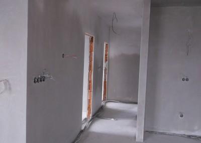 elektroinstalacia v bytoch na 3NP(1)