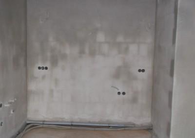 elektroinstalacia v bytoch na 4NP(3)