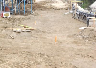 odkopy na zemnu plan(1)