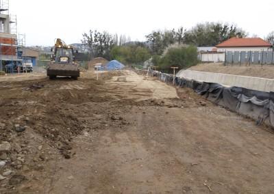 odkopy na zemnu plan(2)