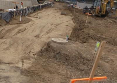 odkopy na zemnu plan(3)