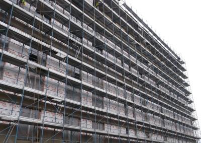 realizacia fasad sever (2)