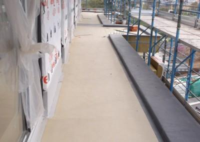 realizacia skladieb baklonov a teras(1)