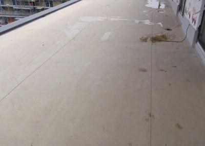 realizacia skladieb baklonov a teras(2)