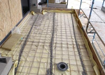realizacia skladieb balkonov a teras(1)