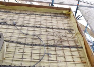 realizacia skladieb balkonov a teras(2)