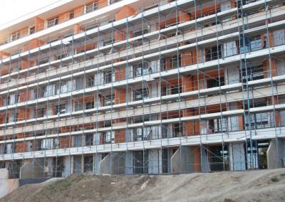 Realizacia fasad Juh(1)