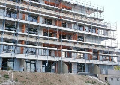 Realizacia fasad Juh(2)