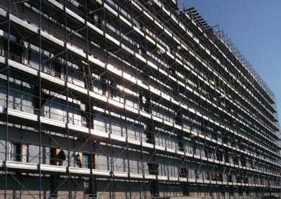 Realizacia fasad Sever(1)