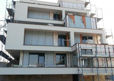 Realizacia fasad Vychod(1)