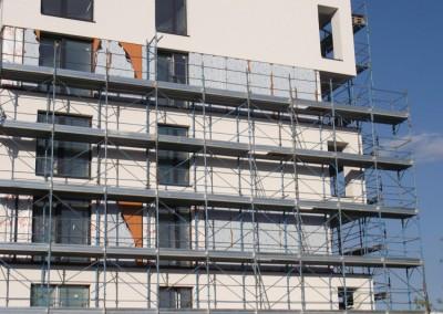Realizacia fasad Zapad(1)