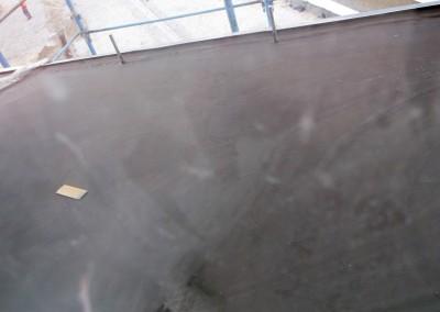 hydroizolacie teras a balkonov (4)