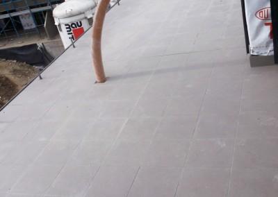 montaz dlazieb teras - zapad (1)