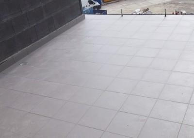 montaz dlazieb teras - zapad (2)