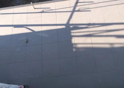 realizacia dlazieb na terasa a balkonoch (1)