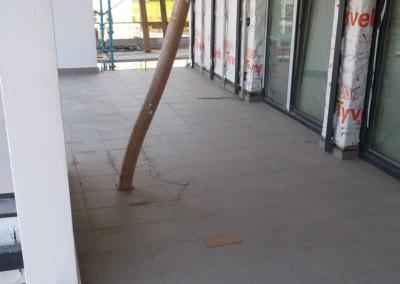 realizacia dlazieb na terasa a balkonoch (2)