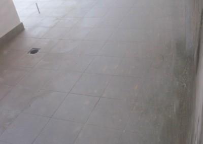 realizacia dlazieb na terasach a balkonoch(1)