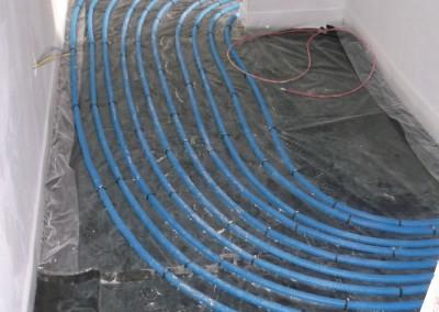 realizacia podlah. izolacie pod vykurovanie 5-6NP (1)