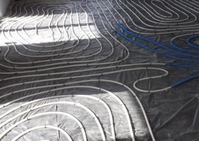 realizacia podlah. izolacie pod vykurovanie 5-6NP (2)