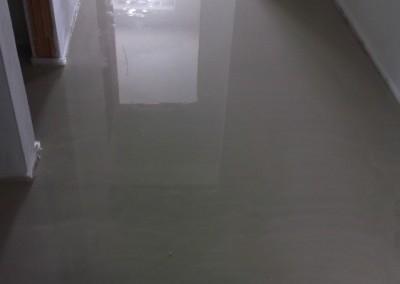 realizacia podlah. izolacie pod vykurovanie 5-6NP (3)