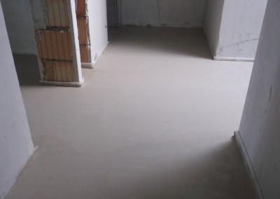realizacia podlah. izolacie pod vykurovanie 5-6NP (4)