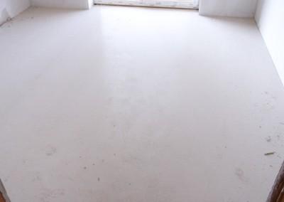 realizacia podlahoveho vykurovania(1)
