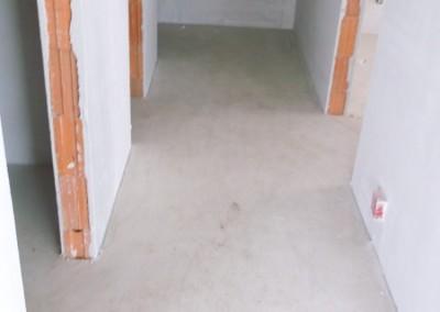 realizacia podlahoveho vykurovania(2)