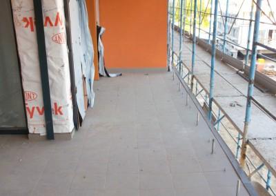 relizacia dlazieb na terasach bytov Juh,Vžchod 6-3.NP(1)
