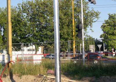 stoziare verejneho osvetlenia(2)