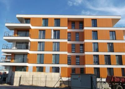 Realizacia prevetranych fasad objektov B2-B3 prevetrana fasada(2)