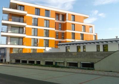 Realizacia prevetranych fasad objektov B2-B3 prevetrana fasada(4)