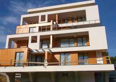 Realizacia prevetranych fasad objektov B2-B3 prevetrana fasada(7)