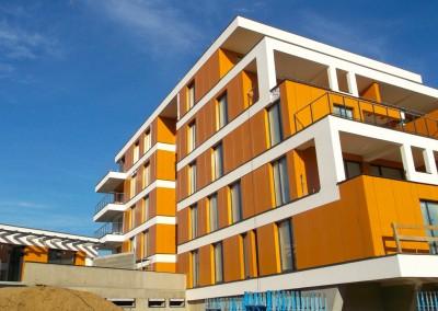 Realizacia prevetranych fasad objektov B2-B3 prevetrana fasada(9)