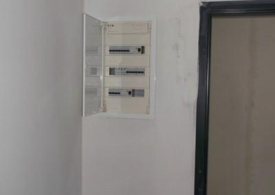 kompletaz v bytoch (1)