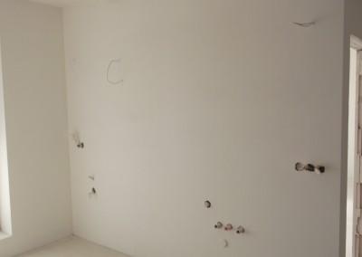 kompletaz v bytoch(2)
